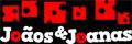 Joãos e Joanas