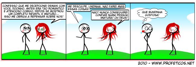 2010-02-09-35-ImaturidadeMasculina