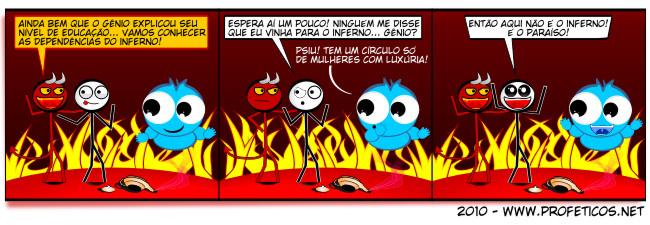 2010-02-23-43-inferno2