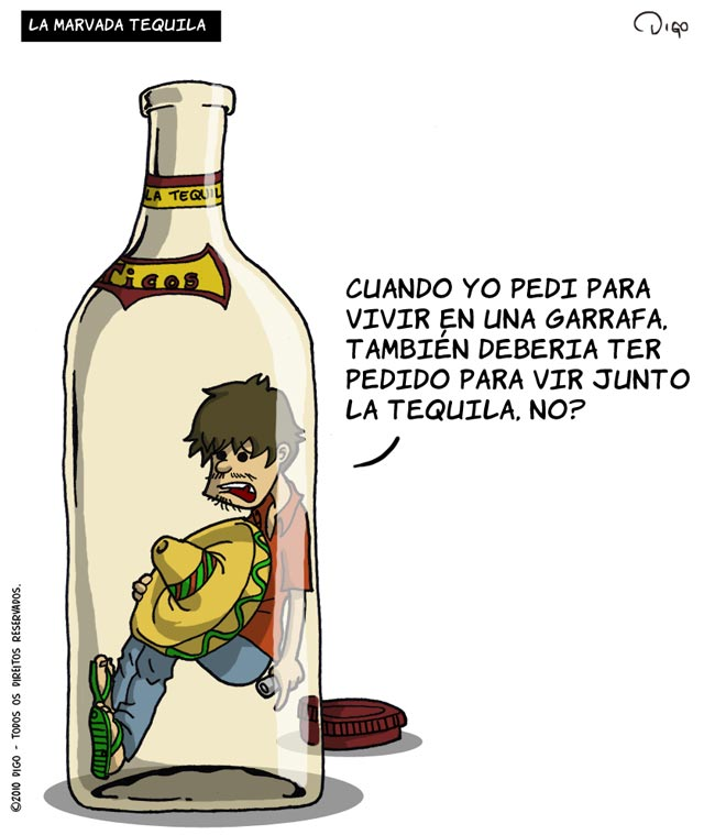0009-esbocais-la-marvada-tequila