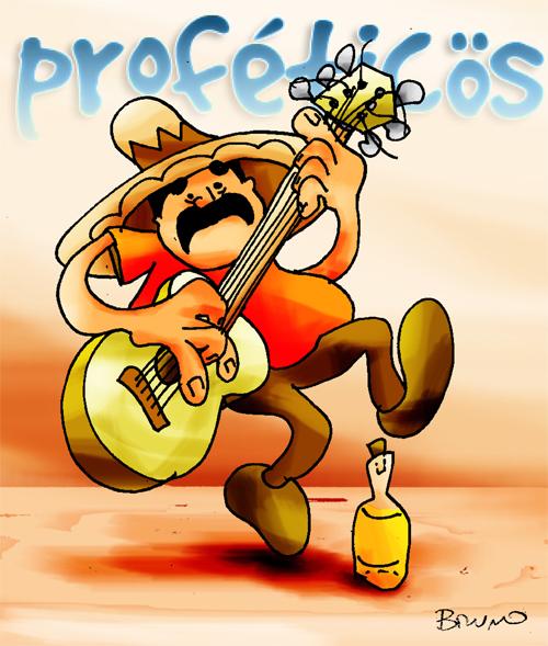 profeticos_1ano_