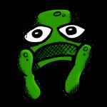 zinza avatar