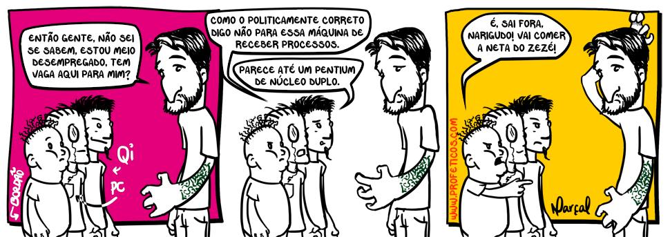 Humores - Rafinha Bastos