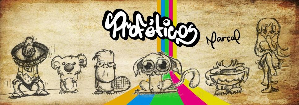 Sketches Proféticos   tico tequila, sketch, samira, relacionamento, Proféticos, mulher, lemures, lemur, humor, hq, homem, diabo da tasmânia, desenho, coala, casal, austrália