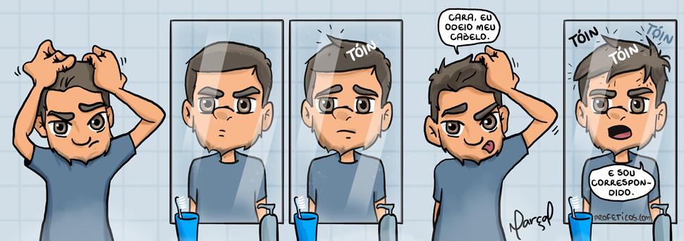 Marçal-e-seu-cabelo