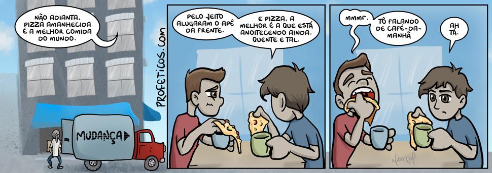 Nichos-e-a-melhor-comida-do-mundo