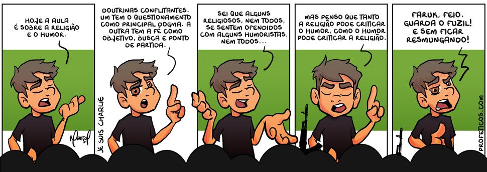 Marçal-Professoral---Religião-e-Humor