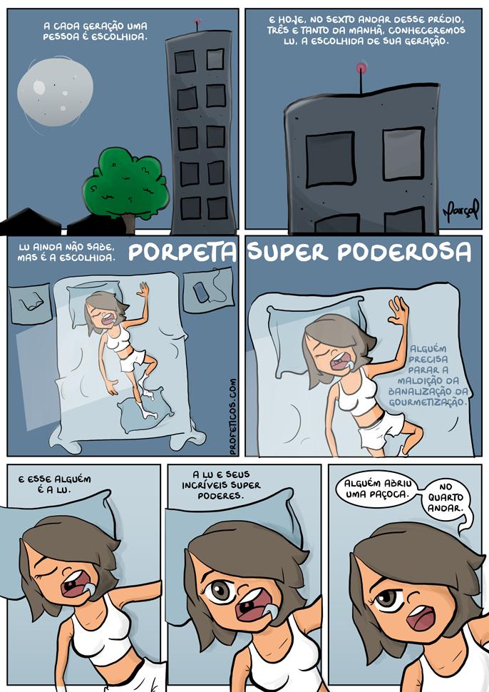 Os-Porpetas-e-a-Lu-PSP