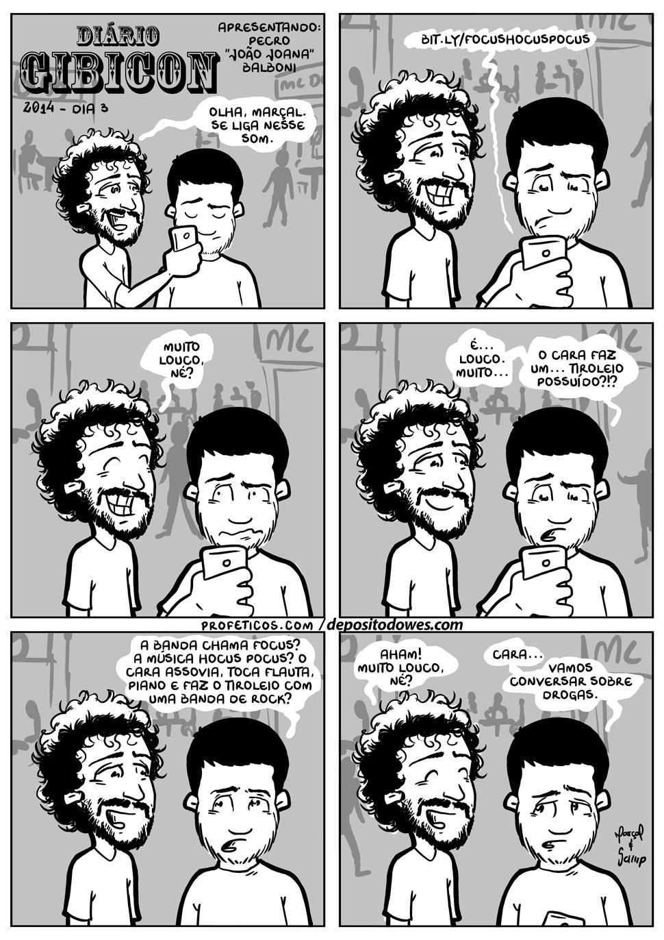diario_gibicon_010