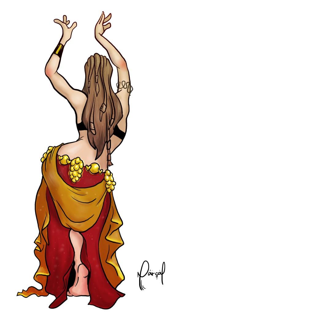 veil-dance-a-f