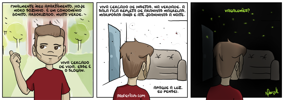 Marçal-Morando-Sozinho
