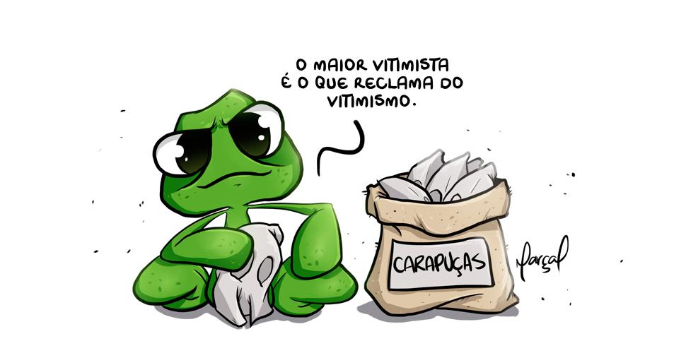 Zinza-e-o-vitimismo-carapuças