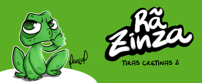 Zinza-Capa-catarse