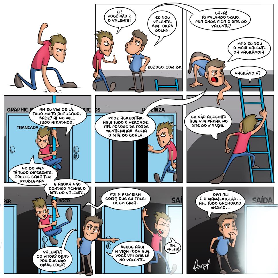 boco-e-o-andarilho-das-webcomics-2
