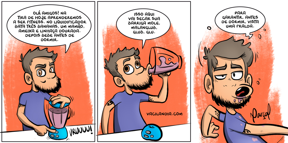 boco-fitness