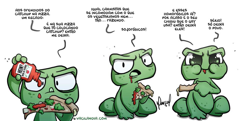 Zinza-e-os-ofendidos