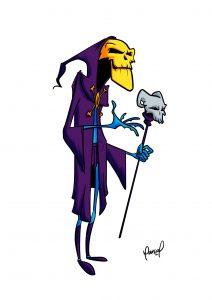 skeletor-esqueleto