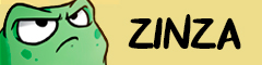 Rã Zinza