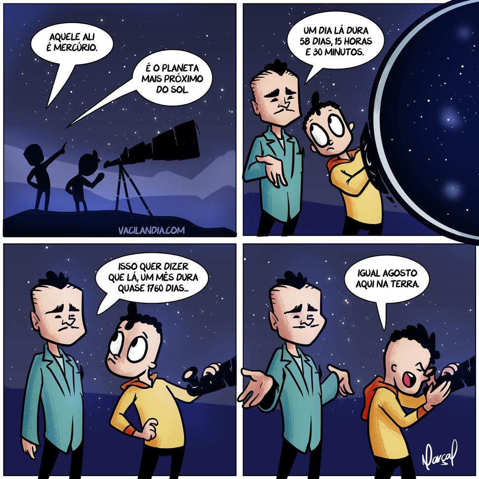 Bocoverso-3-astronomia-agosto