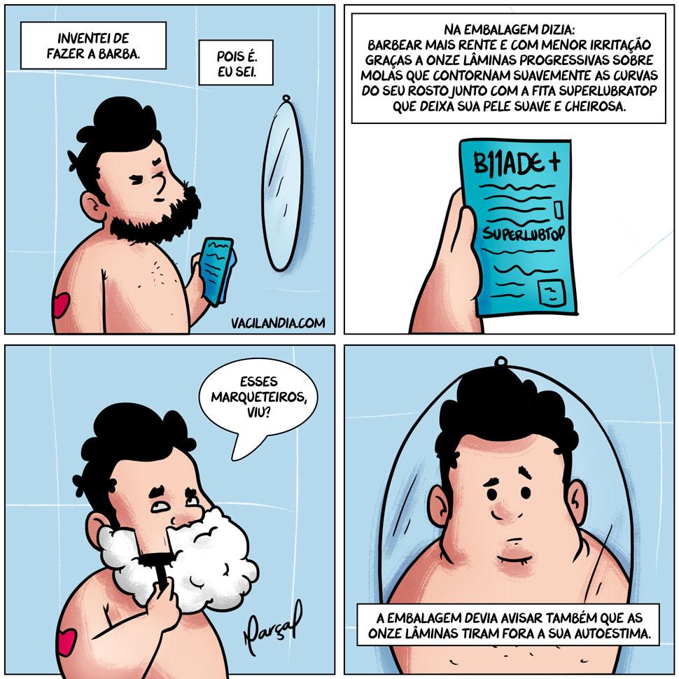 Bocó-fazendo-a-barba