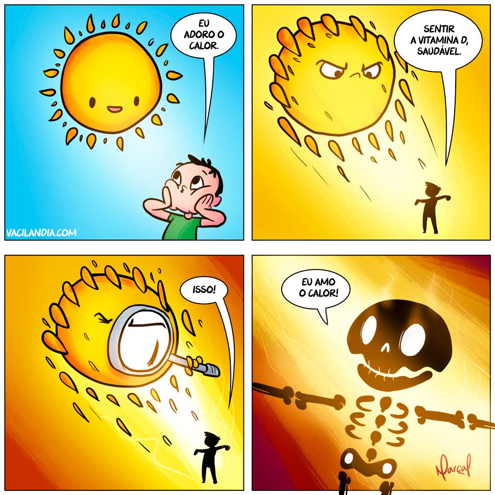 Bocoverso-Calor