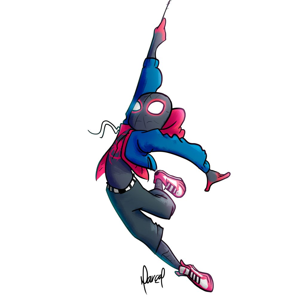 miles-morales-spider-man-homem-aranha